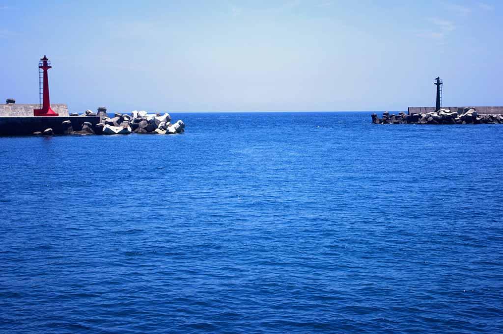 澎湖離島非旅一日遊