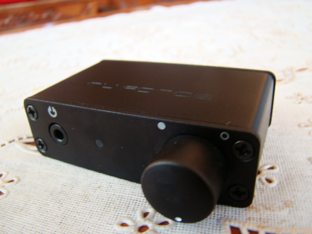 4631207417_54bf27a4bf_o Top Ear Review - NuForce uDAC