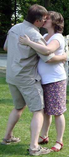 23 mei 2010 Ekeren 26