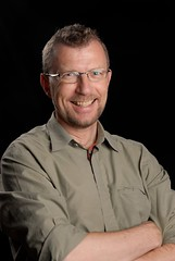 Jürg Vollmer, Co-Präsident der Gesellschaft Schweiz-Russland GSR