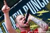 Five Finger Death Punch @ Rock On The Range, Columbus, OH - 05-23-10