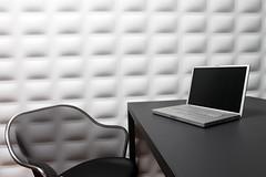 Wall panel - Embossed bamboo pulp (3DWalldecor) Tags: wallpaper wall modern 3d panel interior bamboo modular panels embossed 3dwalldecor