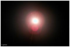 Florida - Cape Canaveral - Superbird-6 Launch - Lift-off (bug944) Tags: night unitedstates florida liftoff capecanaveral 2004florida rocketlaunch c4040z superbird6launch atlasiias
