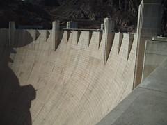 026 Hoover Dam