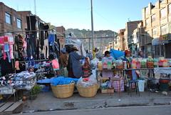 Puno ,market (OurPhotoWork) Tags: travel peru titicaca cuzco nikon explore andes puno titicacalake photoperu peruvianimages peruimage peru2010 ourphotowork