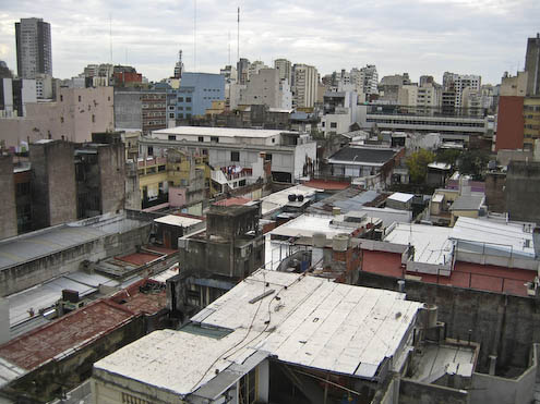 abasto-roof-small-5934