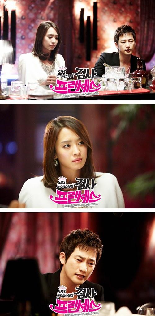 jan s neverland korean drama prosecutor princess