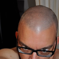 2010 shaveoff 6 - top