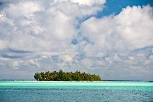 Bora Bora 06