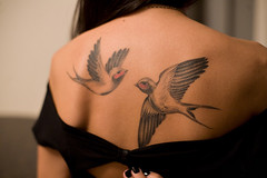 IMG_9803 (Rasidel Slika) Tags: tattoo swallow swallows
