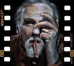 in MEMORY of DENNIS HOPPER (1936 - 2010)