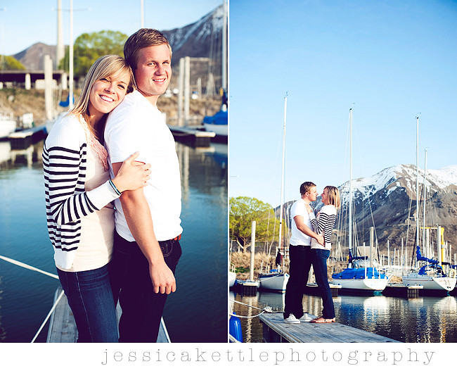 abby+tanner_engagement094