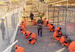 Guantanamo : où en sommes-nous ? thumbnail