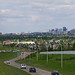 Metropolis Edmonton