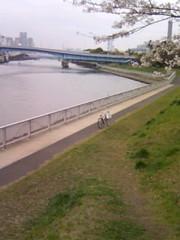 TOMORO 画像56