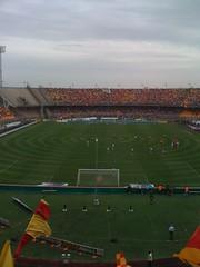 IMG_0357 (axes79) Tags: romano piazza festa serie lecce anfiteatro mazzini festeggiamenti promozione giallorosso giocatori