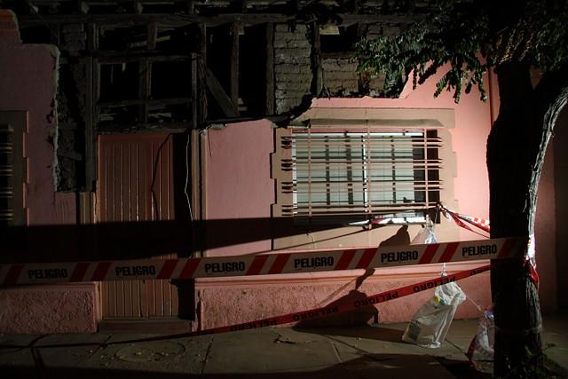 escenas sismicas006