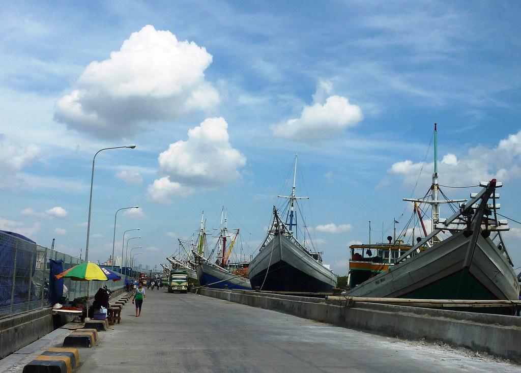 Java-Jakarta (107)