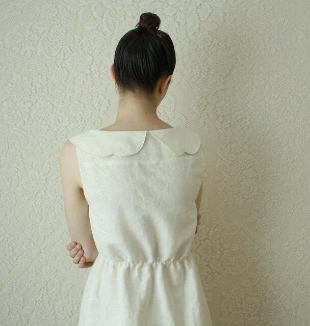 IMG_5059 (2)