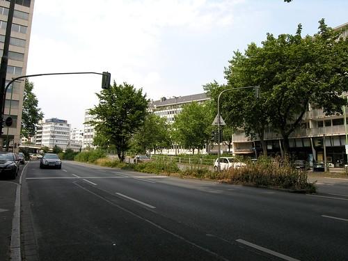 20060726_001