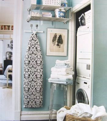 Domino_Laundry_room_2 bright