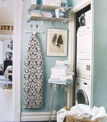 Domino_Laundry_room_2 bright