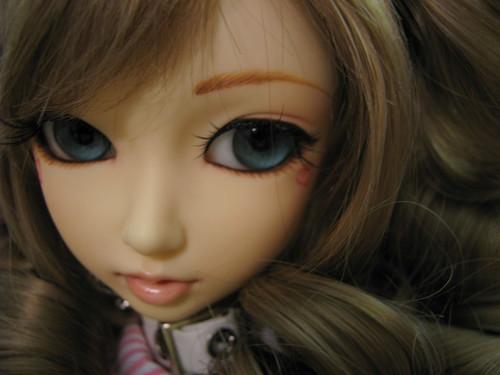 Aryanna white x pink 037