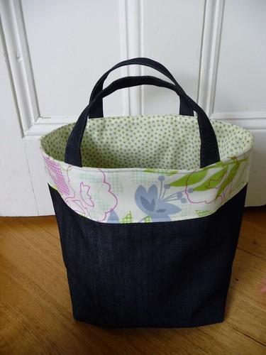 Bag1-P1040163