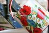 Arrosoir (Gypsy Cob) Tags: handmade painted craft wateringcan artisan handcraft wateringpot décorations artisanat arrosoir paintedobject paintedobjects décoratrice décorationsurobjet objetpeint décorationssurobjets decorationsonobjects objetspeints