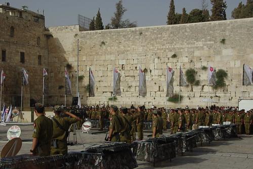 4675660187 9c4b9cb04e Jerusalem