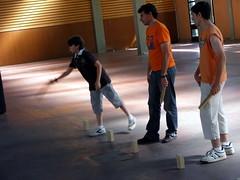 2010-06-05 - Pozoblanco - 55