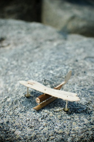 c plane