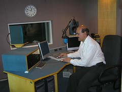 MSPA studio