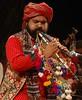 DSC_0516 (Sajjad Ali Qureshi) Tags: pakistan culture entertainment folkmusic traditionalculture islamabad shakarparian sindhiculture sajjadaliqureshi akbarkhamisukhan