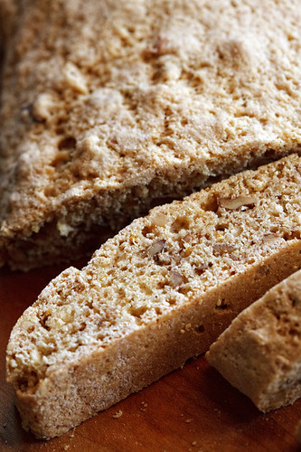 orange nut biscotti-0336 600px