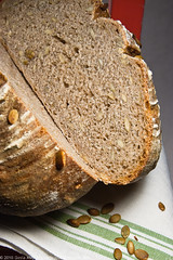 20100108_Bread-PolishCottageRye-1