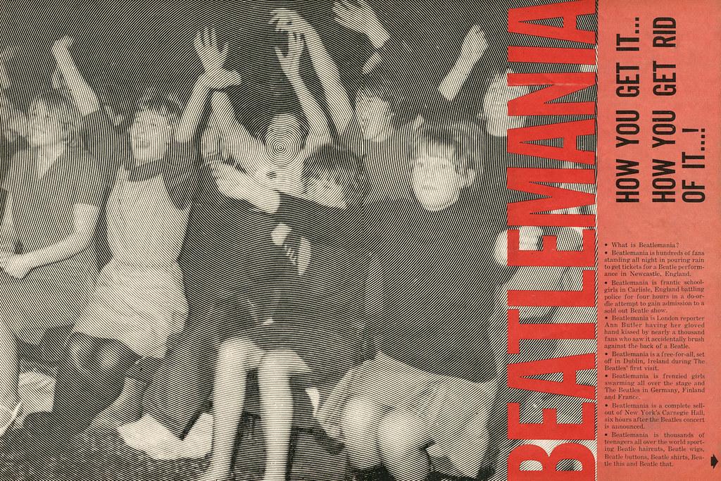 BeatlesTalk-010-11