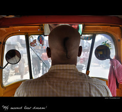 Auto wala (my second last dream!) Tags: street travel portrait people india art photography nikon market delhi religion driver hindu hinduism newdelhi autorickshaw artphotography localmarket sudhir portraitphotography peoplephotography incredibleindia colorphotoaward sudhirkumar