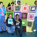 Ladies' Craft Group at Shiloh Rec Center