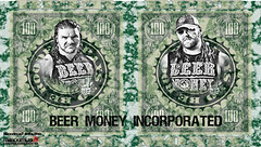 Beer Money Incorporated - PSP 480x272 (Maxximus 7.0) Tags: storm money robert jeff beer scott aj james hall eric chelsea kevin jay williams angle mr kurt dam wrestling brian sting nwo young band 8 rob anderson knockout styles desmond vs wallpapers nash van douglas inc wwe roode hardy 2010 abyss kendrick wolfe spanky the lethal ppv rvd tna matchcard kazarian slammiversary