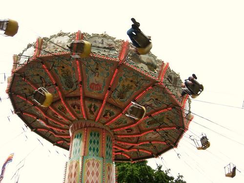 2010-06-05 carnival 062