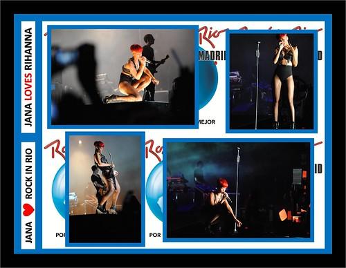 Rihanna 01