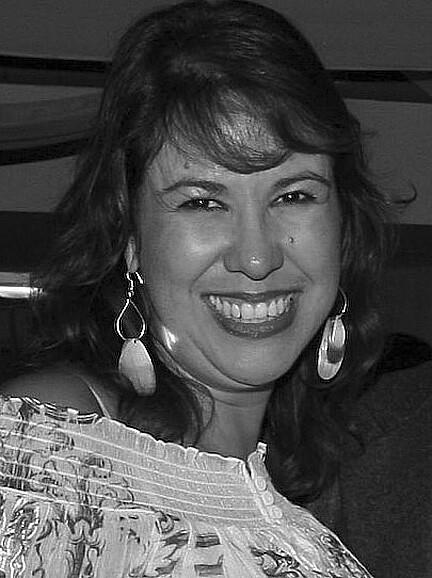 Carmen Riera