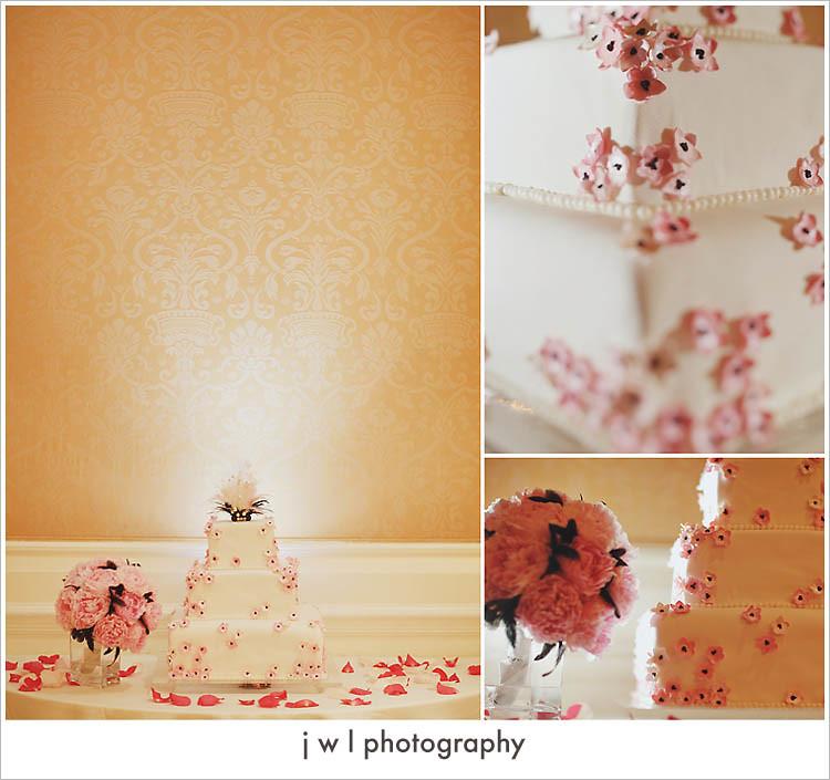 omni hotel wedding yvonne_steven_24