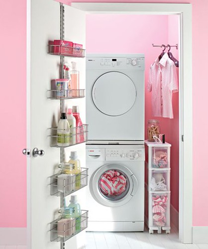 containerstore-pinkcloset.jpg