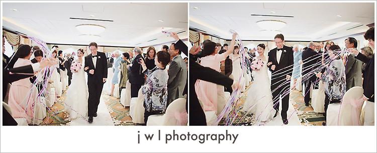 omni hotel wedding yvonne_steven_23