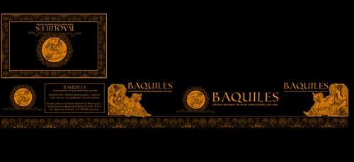 baquiles_caja