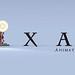 Especial Pixar