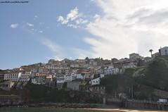 LASTRES (fran40tf) Tags: asturias mateo lastres doctormateo