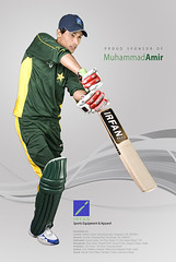Mohammad Amir (RzzA) Tags: pakistan sports promotion marina studio advertising photography team nikon women shoot all bank cricket equipment national talent commercial r amir pace pakistani accessories ambassador sadiq brand bowler lahore leading mohammad apparel irfan nazia wasim leftarm iqbal rounder waqar 18135mm akran wwwstudiorbiz